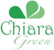 Chiara Green
